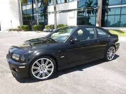 2004 bmw m3 coupe for sale used 2004 bmw m3 for sale carsforsale com
