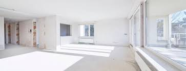 Wohnung Zum Kaufen Wohnung Herdweg U2013 Immobilien Zum Kauf In Stuttgart West