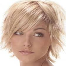 should fine hair be razor cut is razor cut hair right for you visual makeover