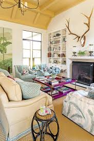 small living room ideas on a budget home interior design ideas for living room contemporary living room