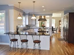 omega dynasty kitchen cabinets foxboro ma jamie thibeault