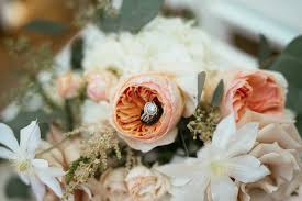 amanda dan hantack wedding denton tx u2014 kelcy leigh