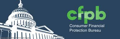 consumer bureau protection agency mulvaney and just kicked ses out of consumer financial
