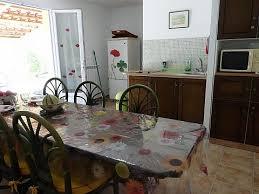 chambre d hotes var avec piscine chambres d hôtes avec piscine var bnb à montauroux villa thocha