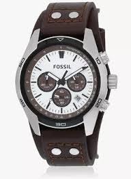 watches chronograph chronograph buy chronograph in