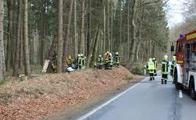 fw se mehrere verkehrsunfälle auf der bab 21 mehrere verletzte