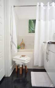 the best way to fold a bath towel the softest hotel bath towels