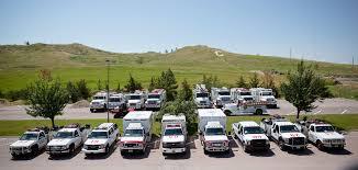 Nebraska Vehicle Bill Of Sale by Volunteer Fire Department Chadron Ne