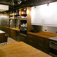 Calgary Kitchen Cabinets Cabinet Maker Calgary U2013 Built In Cabinets U2013 Cabinetry Design
