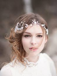 bridal headpiece bridal hair vine bridal hair pin bridal headpiece bridal hair