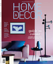 home design magazines singapore height of style home u0026 design news u0026 top stories the straits times