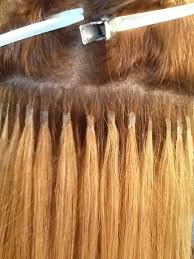 great lengths hair extensions great lengths cold fusion and classic methods