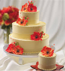 we do wedding cakes and groom u0027s cakes too from classic