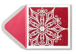 extraordinary papyrus christmas cards cute google search bella