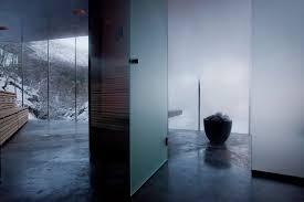 juvet hotel norvege ex machina film nature 07 la boite verte
