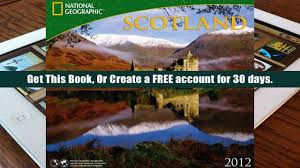 audiobook scotland with world map trial ebook dailymotion video