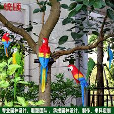 parrot home decor china parrot home decor china parrot home decor shopping guide at