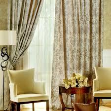 curtain design ideas for living room window curtain design ideas