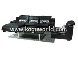 Leather Sofa Co by Leather Sofa Products Kagu Industrial Co Ltd Home Page