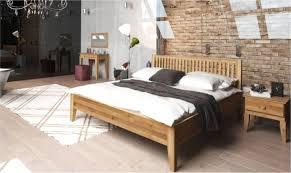 chambre à coucher en chêne massif chambre a coucher chene massif moderne frais coiffeuse en chene