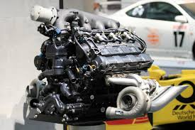 bmw 1 5 turbo f1 engine 4 reasons why honda s f1 engine is so terrible