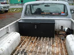 Ford Courier Engine Mods Mudaddict1973 1977 Ford Courier U0027s Photo Gallery At Cardomain