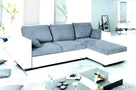 canapé lit d angle canape lit conforama revolutionarts co