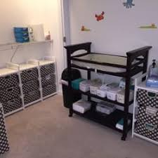 Day Care Changing Table Play Learn Home Child Care Child Care Day Care Montrose