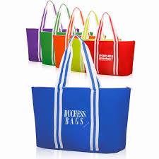 tote bags in bulk cotton tote bags customizable tote bags bulk