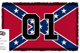 Confederate Flag Buy Confederate Blanket Towel Pillow Archives Cooters