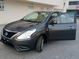 nissan sunny 2017 2018 nissan sunny prices in uae gulf specs u0026 reviews for dubai