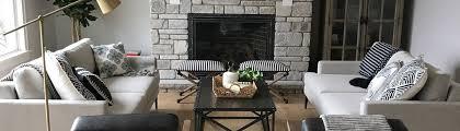 range custom homes rochester mn us 55902
