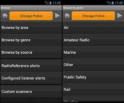 scanner radio pro apk scanner radio pro 6 0 apk apkradar