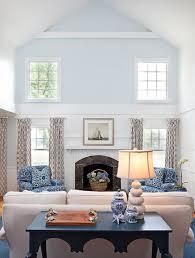 58 best living room remodel images on pinterest living room