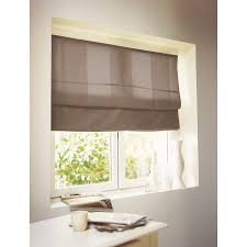Rideau Pour Cuisine Design by Bedroom Deluxe Family Room Window Decor With Lowes Bali Blinds
