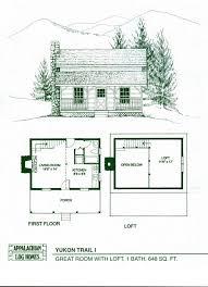 cottage homes floor plans floor cottage open floor plans