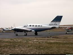 crash of a cessna 421c golden eagle iii in lantana 1 killed b3a