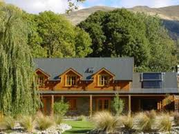 best price on wanaka homestead lodge and cottages in wanaka reviews
