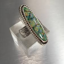 opal silver rings images Monarch opal ring cultured opal ring sterling silver opal ring jpg