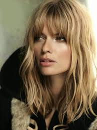 hair cut trends 2015 get an on trend hair cut or colour at our hair salons in maidstone