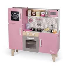 jeux de cuisine pour maman maxi cuisine macaron jeux et jouets janod boutique bcd jeux