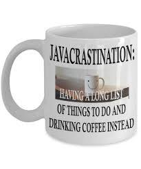 funny coffee mug coffee addicts mug coffee lovers mug gifts