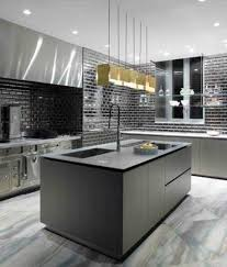 Kitchen Ceiling Lighting Design by Creative Modern Kitchen Designs For Small Spaces Popular Home