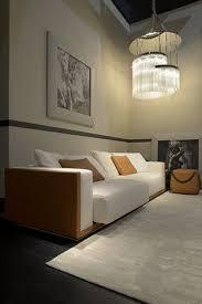 502 best fendi images on pinterest fendi luxury life and luxury