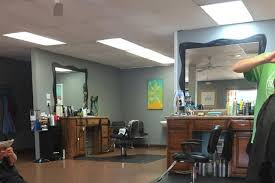 nail salons chattanooga tn booksy net