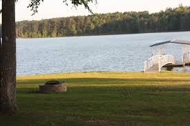Southern Comfort Reserve Smith Lake Rentals U0026 Sales Kelley U0027s Southern Comfort Flat Lot