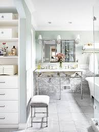 gray and white bathroom ideas pastel bathroom ideas