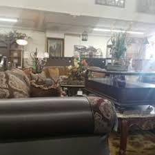 Home Furniture Furniture Stores  El Cajon Blvd City - Home furniture san diego