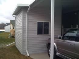 diy shed carport designs download wooden step stool plans