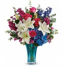 flowers delivery same day flower delivery in florida send flowers same day jim threlkel